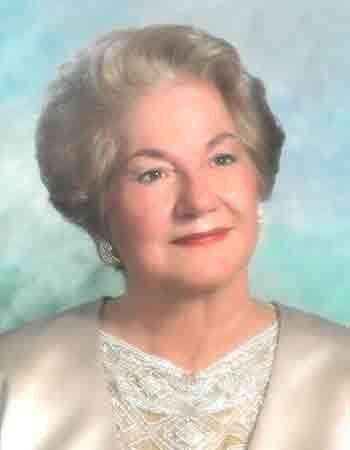 Beverly-Clayton