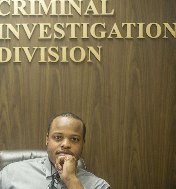 030914 Detective Hussain Jones 2