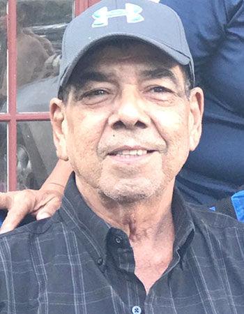 Ruben-Reyes