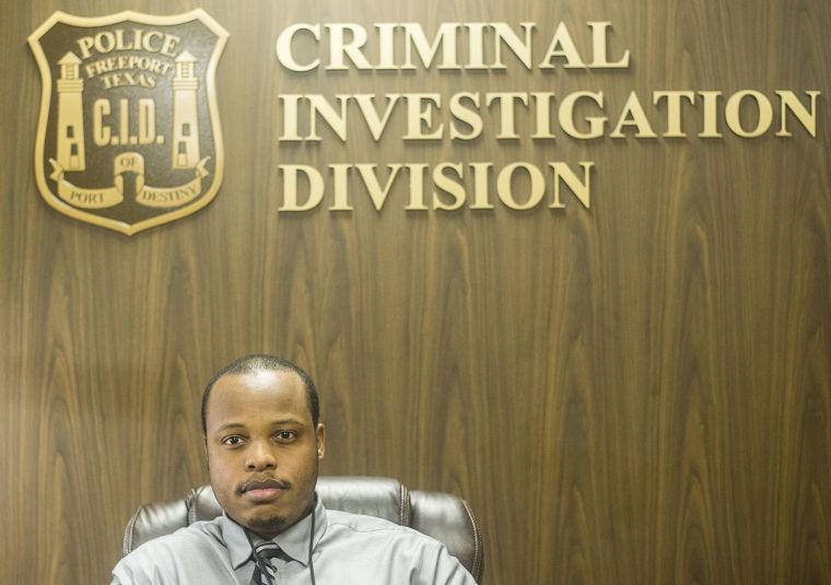 030914 Detective Hussain Jones 1
