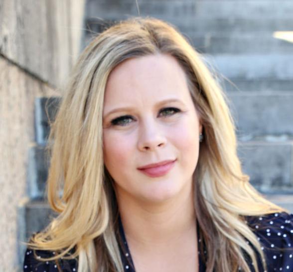 Sarah Linder