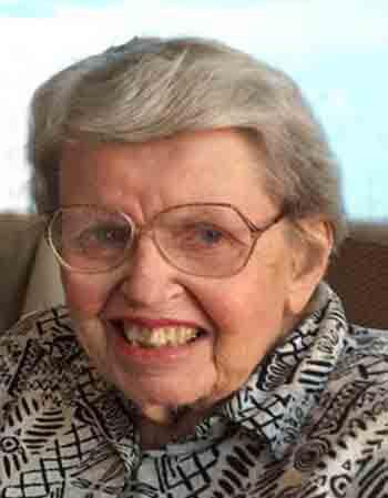 Patricia-Harrity