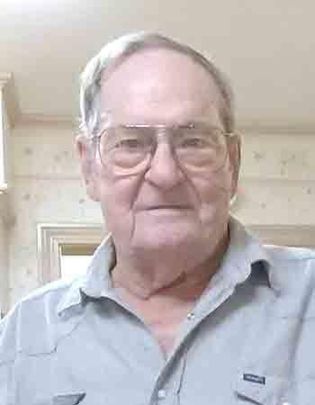 Dan-McDougal