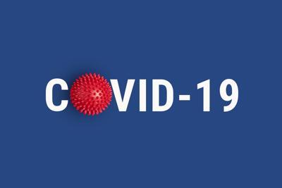 Inscription COVID-19