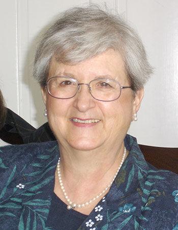 Harriet-Cutshall