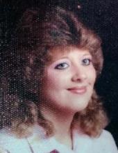 Peggy Sue Carpenter