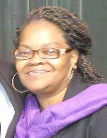 Janet-Harris