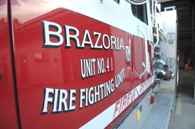 Brazoria Fire file