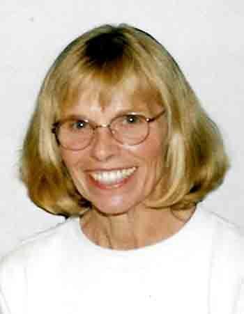 Carol-Ogle