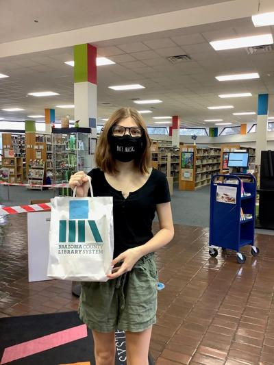 BCLS Teen Photo Contest a great success