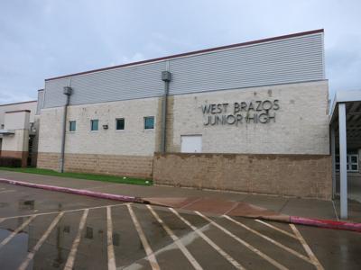 West Brazos Junior High