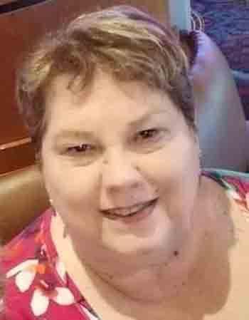 Cynthia-Elliott