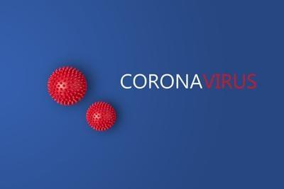 MERS-Cov and Novel coronavirus
