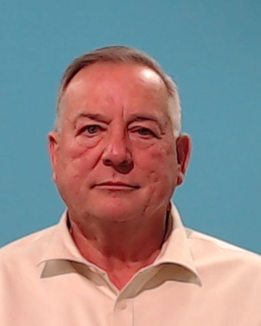 angleton attorney indicted on four felony counts news