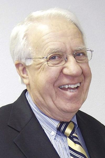 Don Newbury