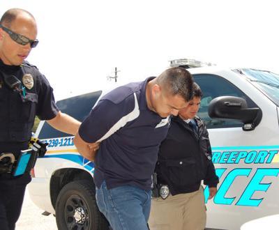 Ex-Sunday School teacher charged with felony