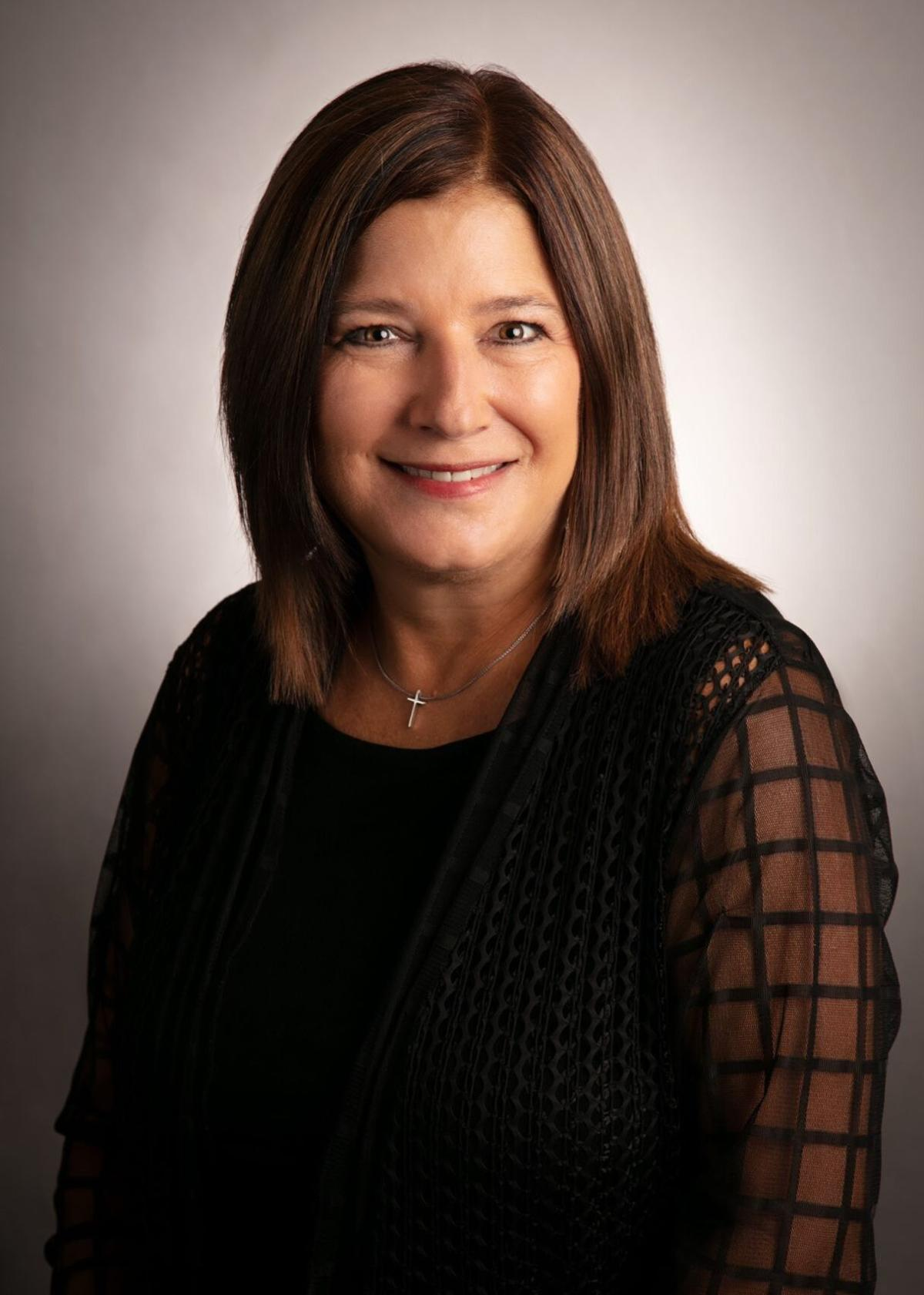Connie McAda 2020.jpg