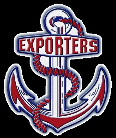 Brazosport logo