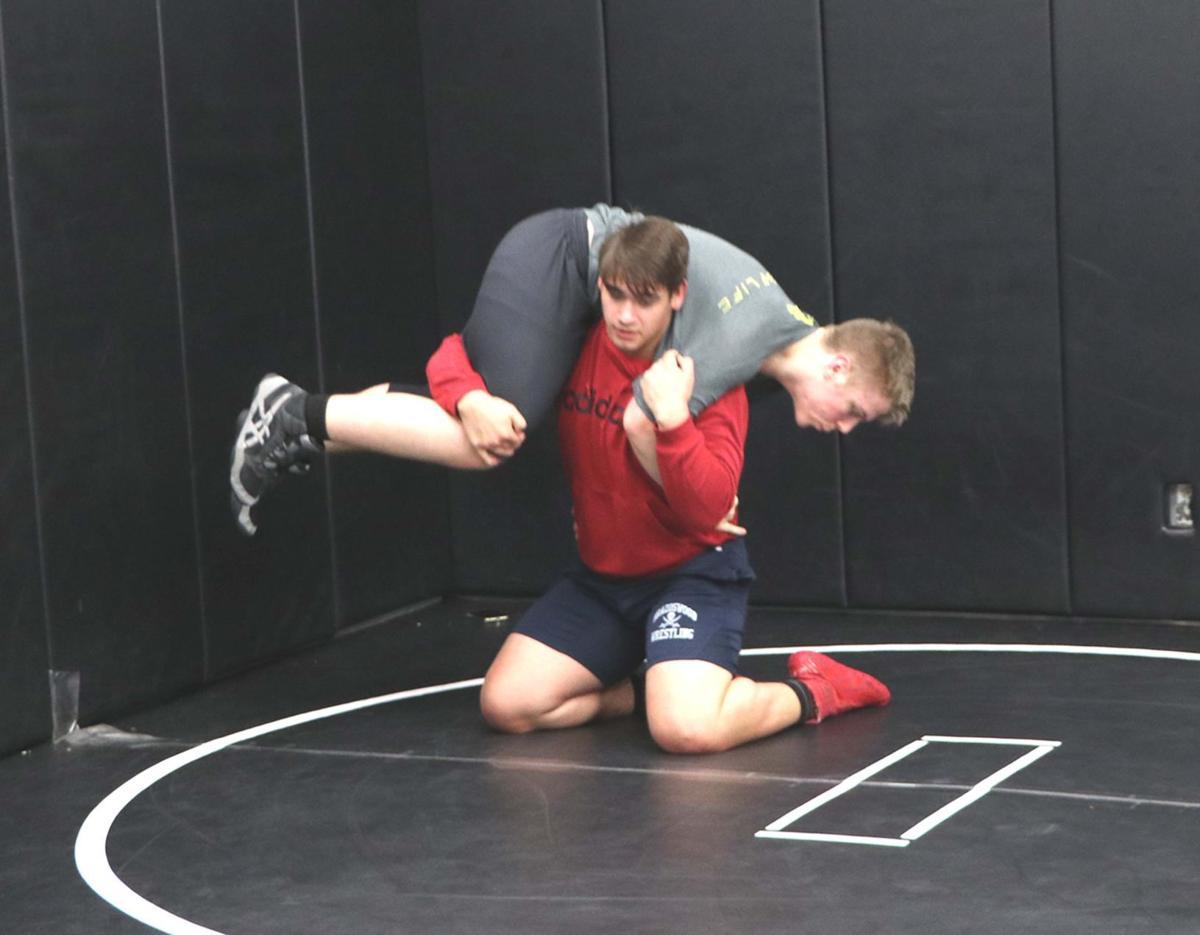 Bwood wrestling 2.jpg