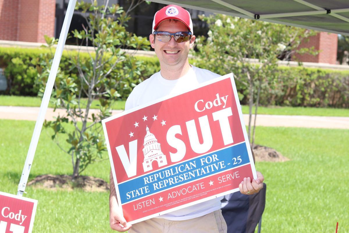 Election day alt photo