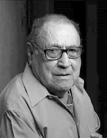 Luis-Caudillo