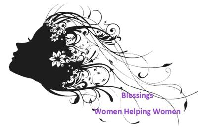 Blessings Women Helping Women logo.psd
