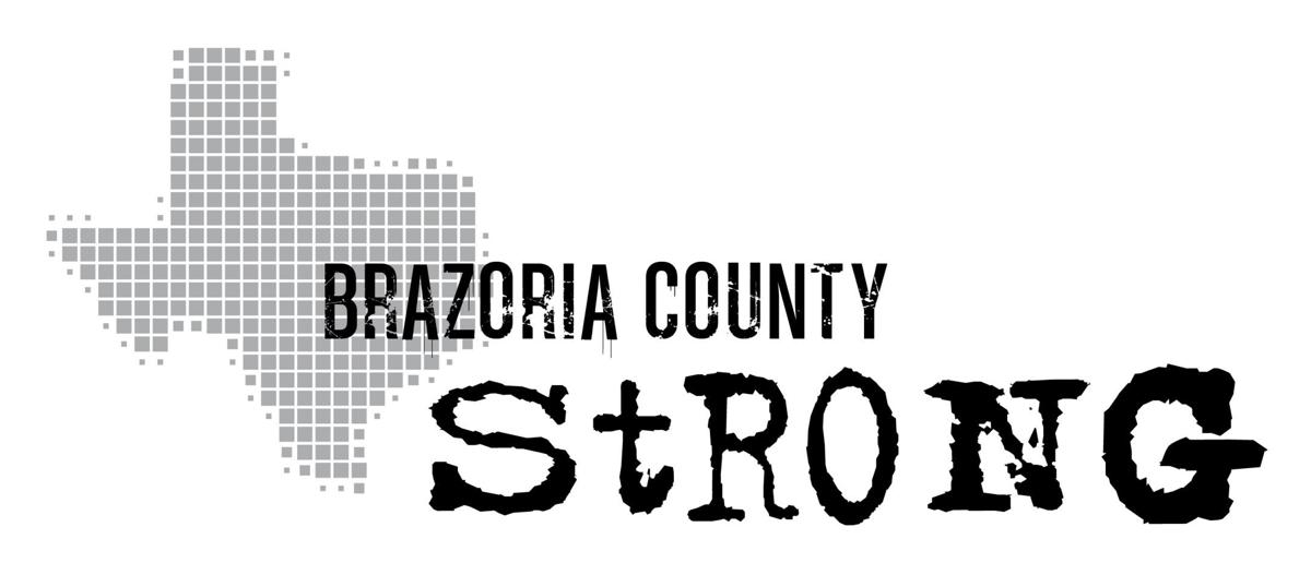 brazoria county strong  county to receive  15 8 million grant for flood relief