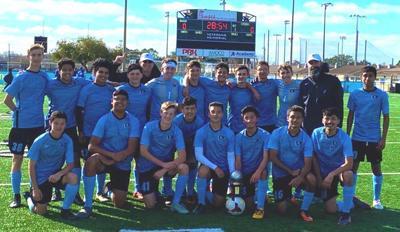 Bwood JV soccer boys.jpg