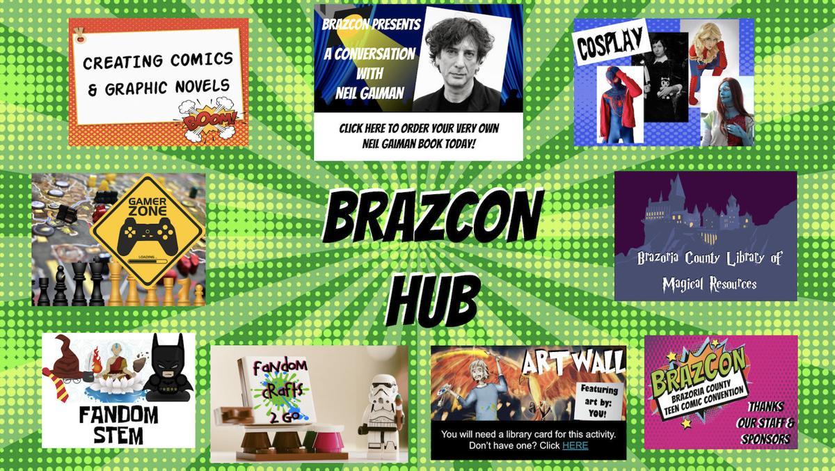 BrazCon 2021 1.jpg