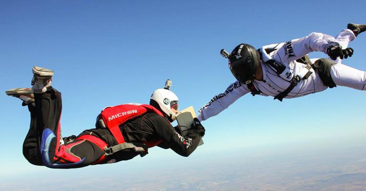 011913 Skydive 1.jpg