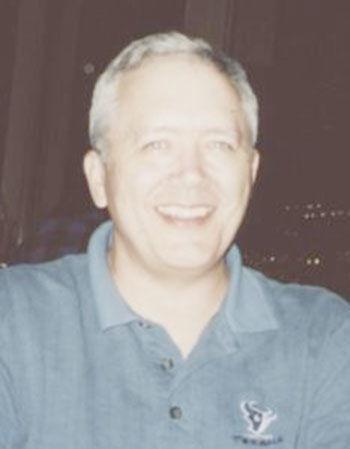 Richard-Terry