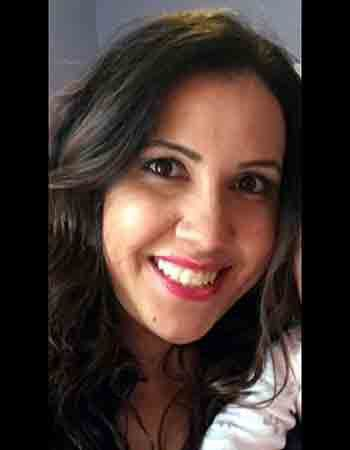 Irma-Perez-Barrera
