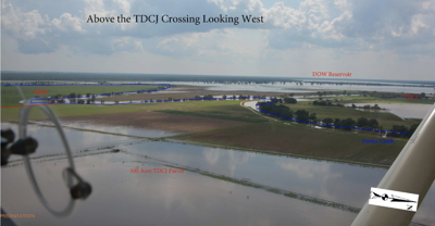 Flooding presentation