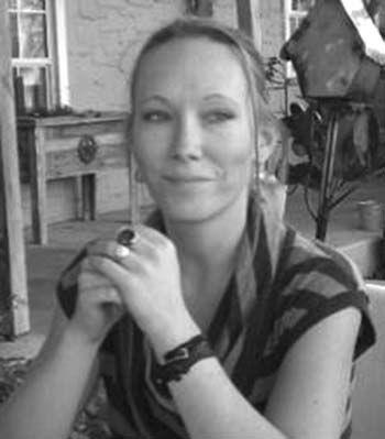 Julie Renee Adams   Obituaries   thefacts com