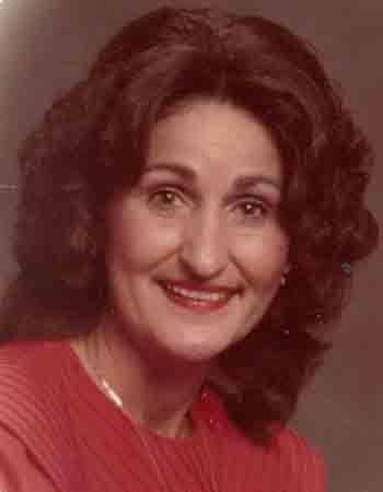 Gloria-Sinclair