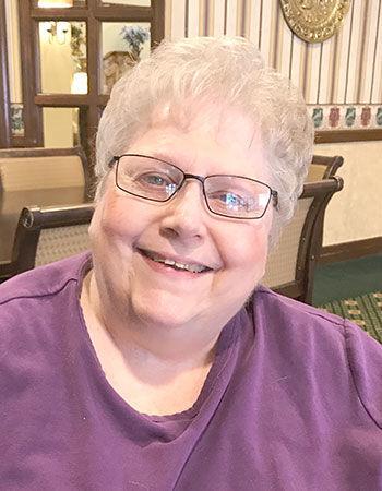 Patricia-Matthews