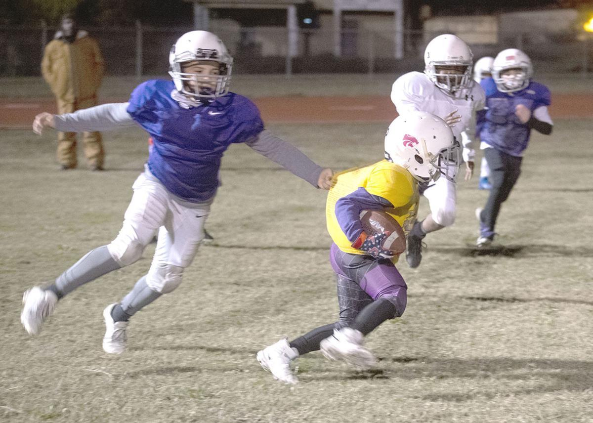 Angleton Youth football.jpg