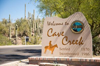 cavecreeck-768x513