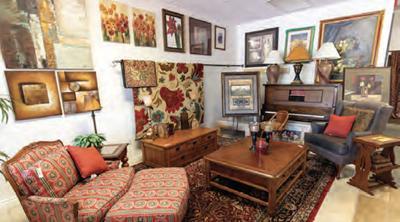 JB-Furniture-Consignment-768x427