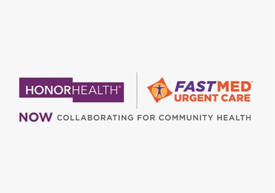 HonorHealth, FastMed merge for integration of care