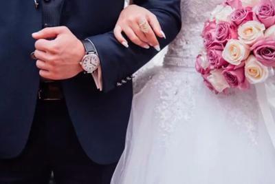 wedding-768x513