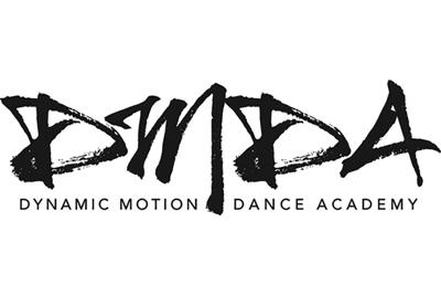 Dynamic Motion Dance Academy