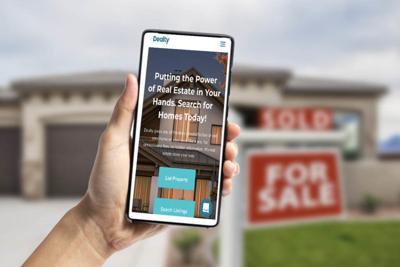 realstate-app-768x513