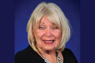 Linda Palles Thompson