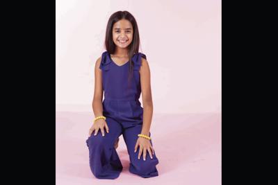 Noor Saini