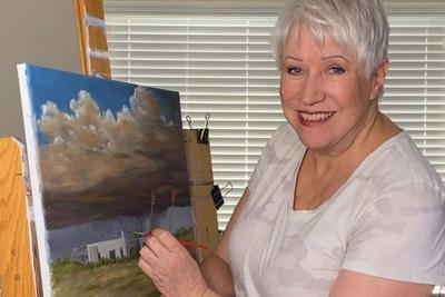 Linda Paul-Sontag