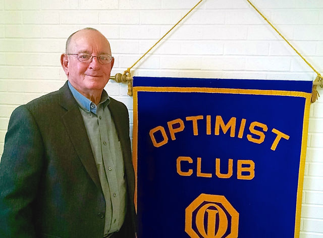 optimist club essay the power of one The optimist club of sussex county presented scholarships for the winners of the optimist international essay contest at jd shuckers in georgetown optimist club awards essay contest winners the lewes board of public works will have a scheduled power outage at 12:01 am, wednesday, april.