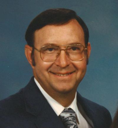 Dr. Bryan Rumbo