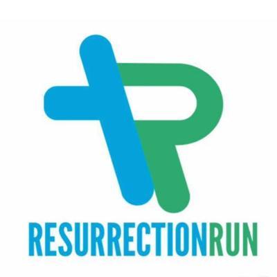 Resurrection Run