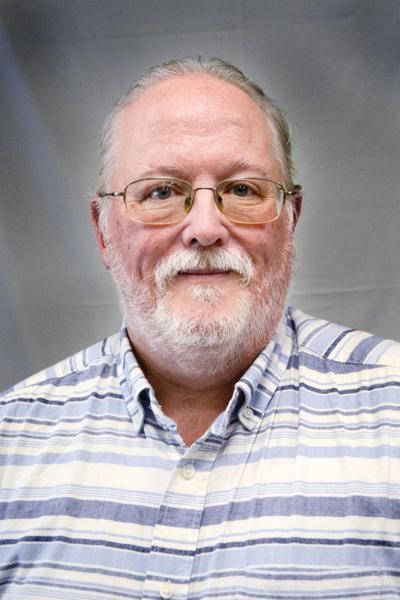 Kent Mahoney